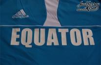 jersey-bola-equator