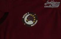 jersey-bola-logo
