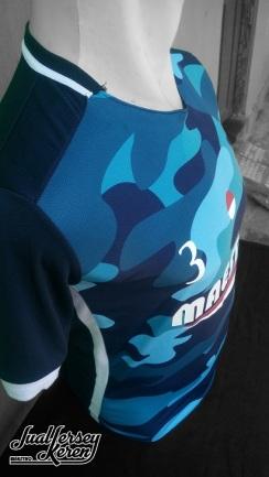 jersey-bola-mahasiswa-bali-2
