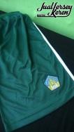 jersey-bola-mahasiswa-bali-4