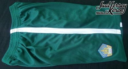 jersey-bola-mahasiswa-bali-8