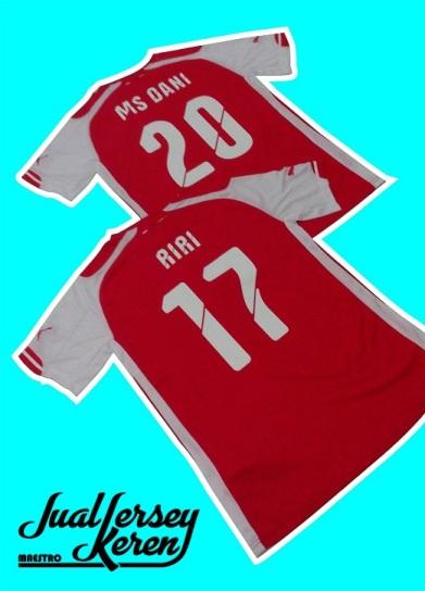 jersey-bola-merah