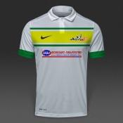 jersey bosowa-buat baju sepak bola