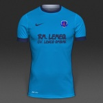 Jersey Parlay Borneo-buat jersey bola