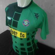 Jersey Sober FC-bikin baju bola