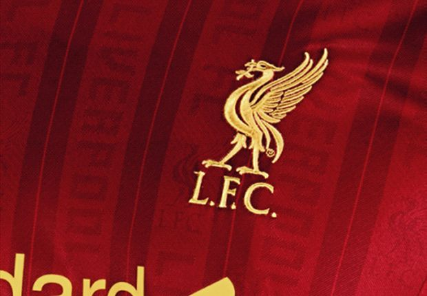 logo liverpool-jersey bola