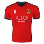 Jersey CIO 2015-bikin jersey futsal
