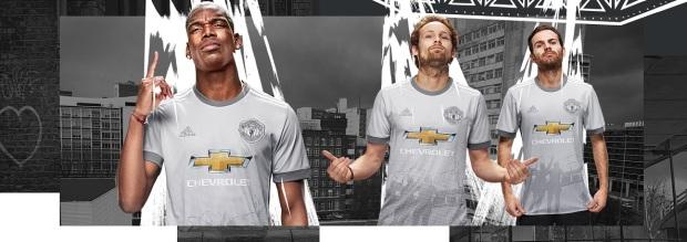 jersey menchester united terbaru-buat jersey futsal