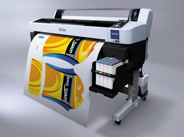 mesin printing jersey-jersey futsal printing