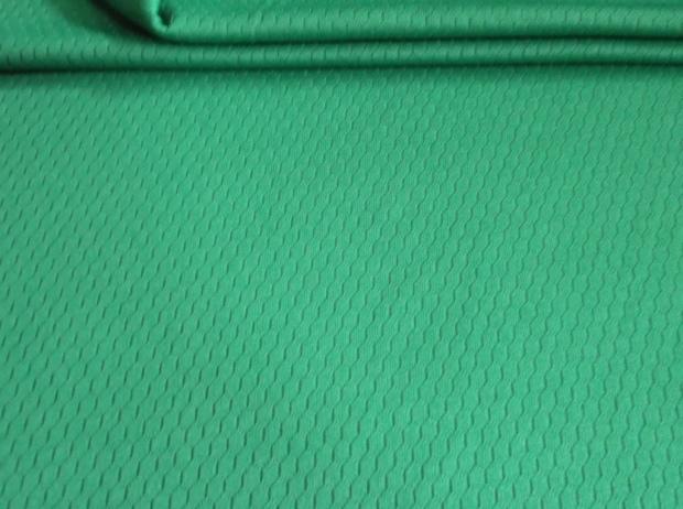 Bahan Dri-fit Benzema-buat jersey futsal desain sendiri
