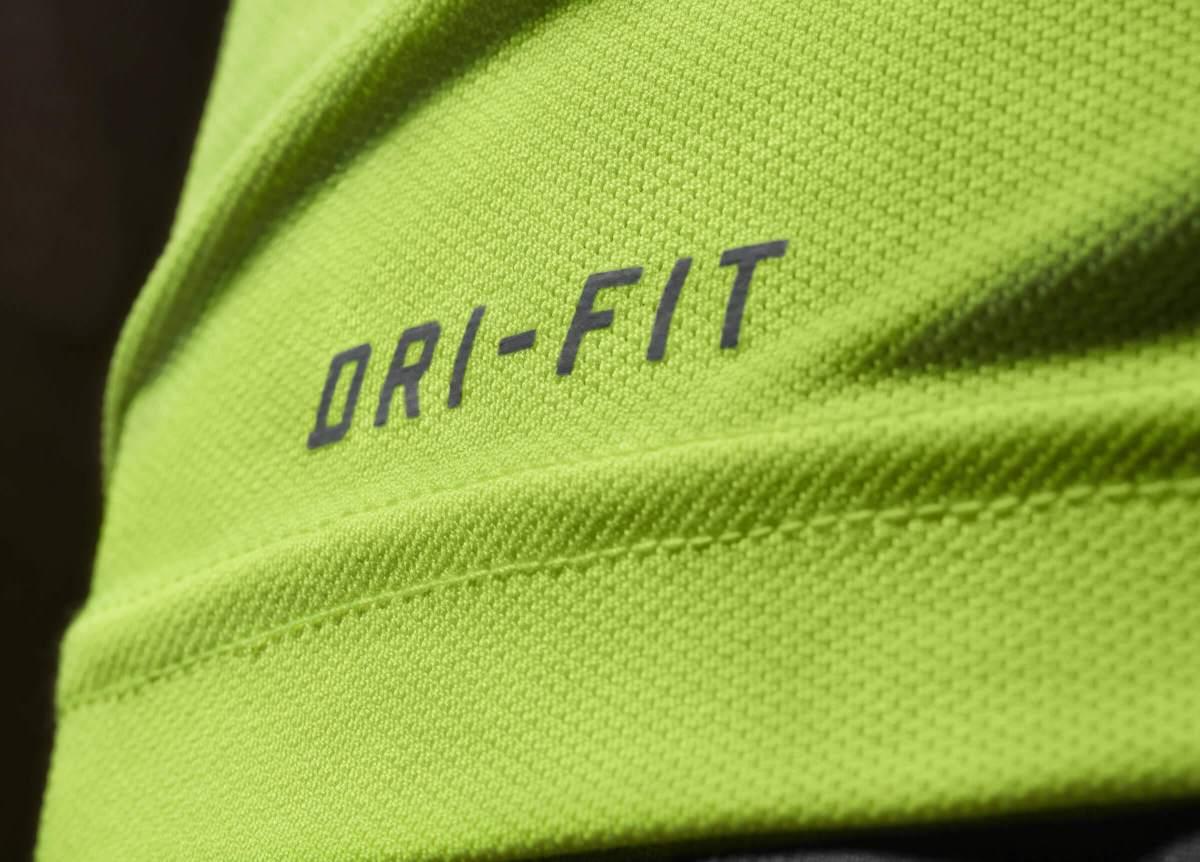 Harga Kaos Futsal Bahan Dry fit