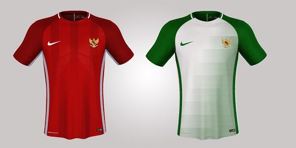 desain jersey indonesia-buat jersey futsal