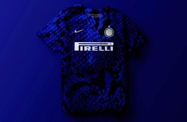 jersey sepak bola leaked inter milan-buat jersey sepak bola
