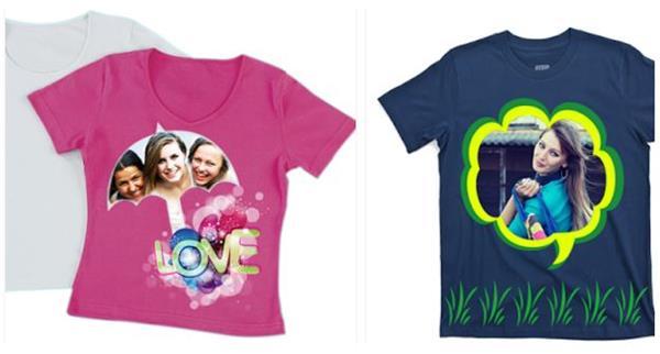 Aplikasi Desain Baju Bola Polo On Tshirt